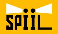 logo_spiil