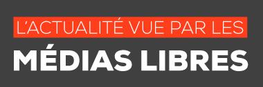 medias_libres2