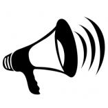 Le logo du Crieur de la Villeneuve
