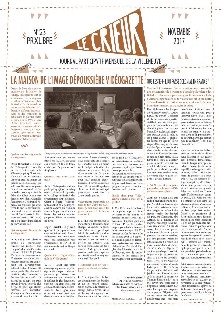 crieur_novembre2017