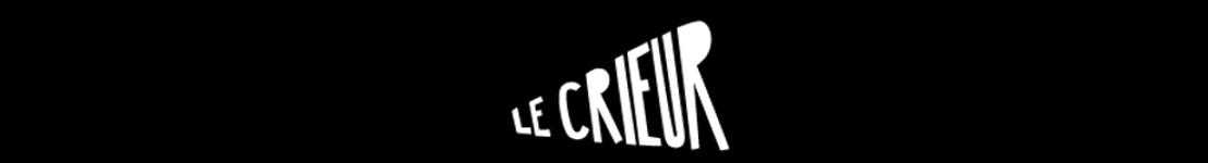Le Crieur de la Villeneuve – Journal participatif de la Villeneuve de Grenoble