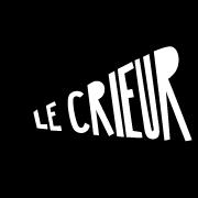 Trois collégiennes de Lucie Aubrac au festival de Cannes