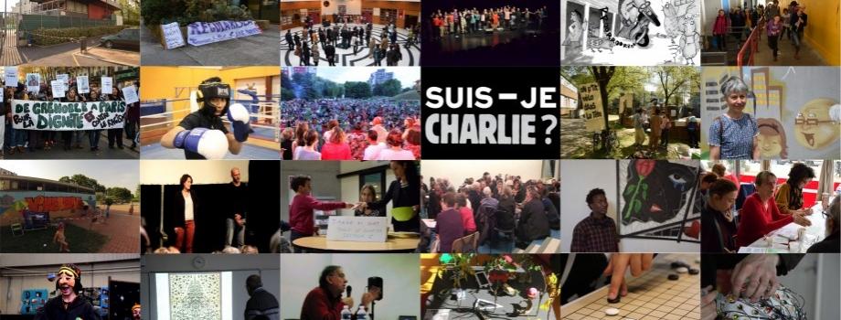 2015, une année à la Villeneuve