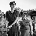 Ciné-Villeneuve présente Blancanieves