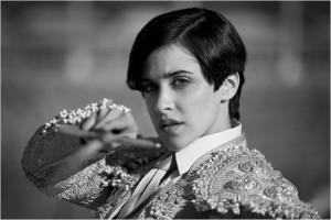 Image extraite du film.