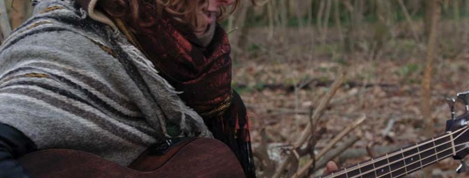 Ciné-Villeneuve présente Le Bois dont les rêves sont faits
