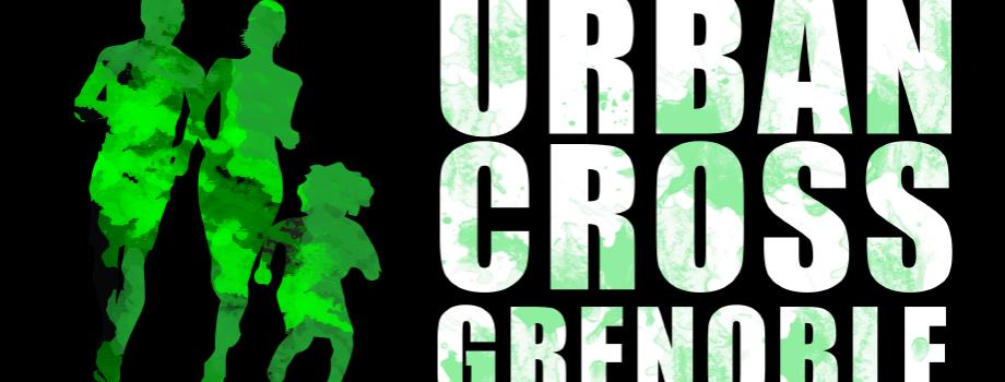 La Régie recherche des bénévoles pour l'« urban cross »