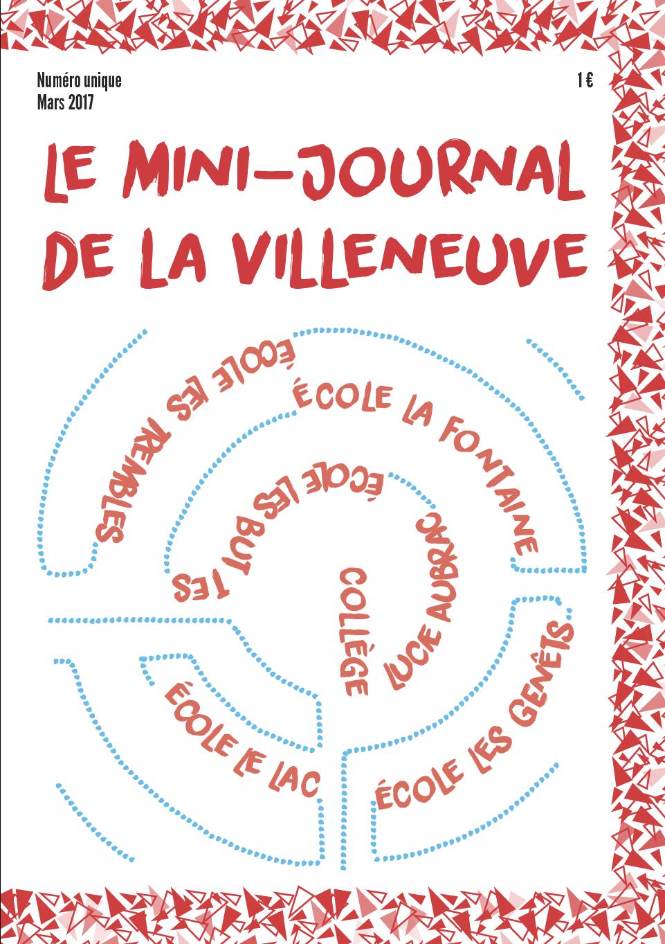 couverture_mini-journal2017