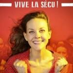 Ciné-Villeneuve présente La Sociale
