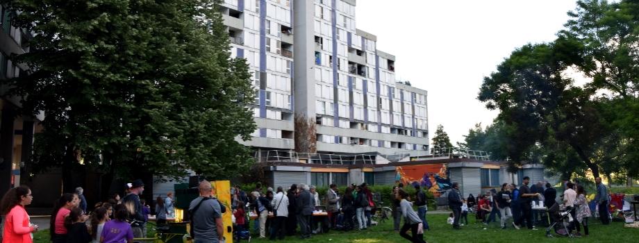 Le bon plan de SCIC Habitat
