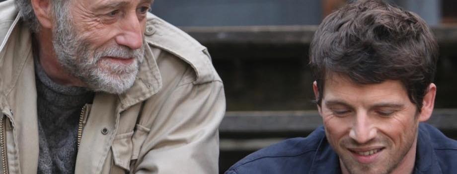 Ciné-Villeneuve présente Le fils de Jean