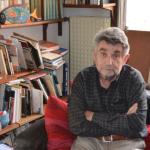 Hommage à Jean-François Parent