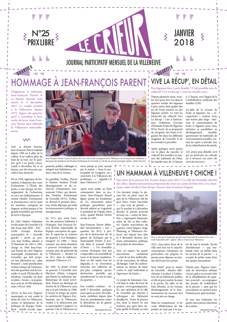 crieur_janvier2018