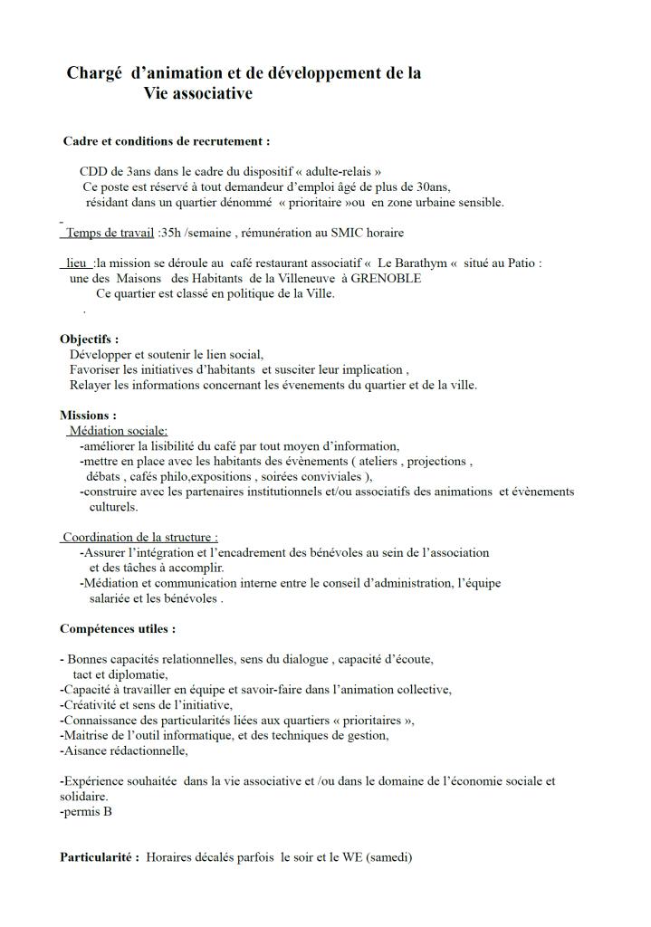 fiche_poste_barathym