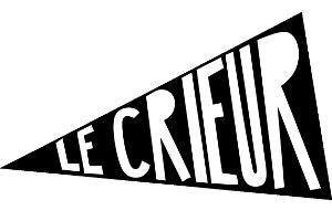 Assemblée générale du Crieur de la Villeneuve @ Maison des habitants des Baladins