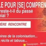 Que reste-t-il du passé colonial en France ?