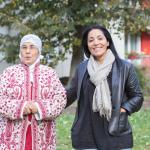 Ciné-Villeneuve présente Nos mères, nos daronnes