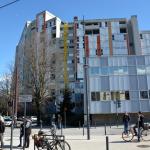 Manifestation pour un « logement décent et digne »