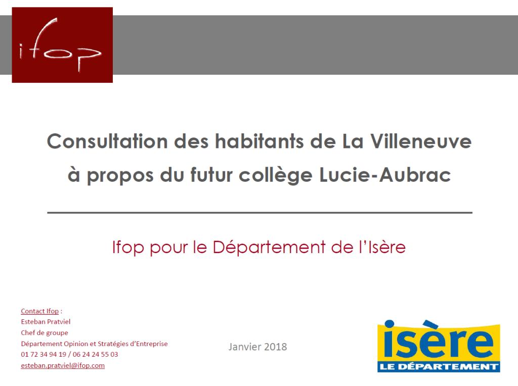 concertation_college