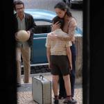 Ciné-Villeneuve présente L'année où mes parents sont partis en vacances