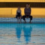 Ciné-Villeneuve présente L'Effet aquatique