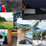 Budget participatif : des projets solidaires mais pas à Villeneuve