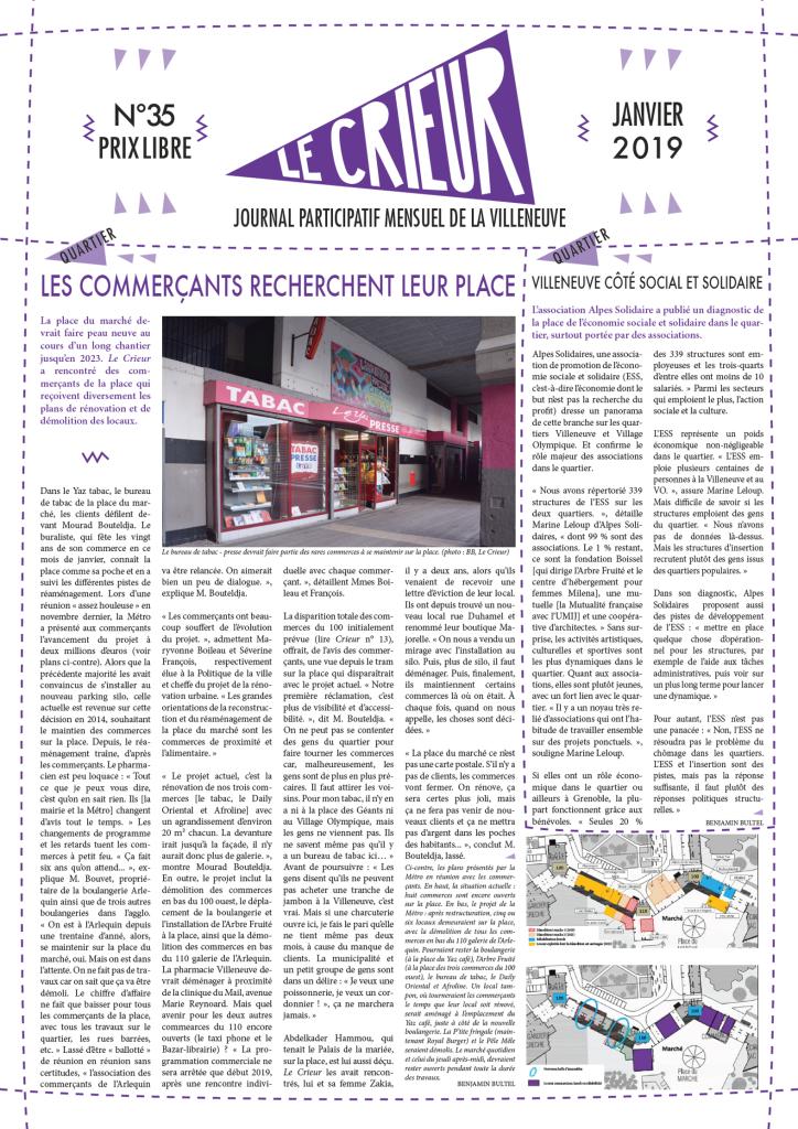 crieur_janvier2019