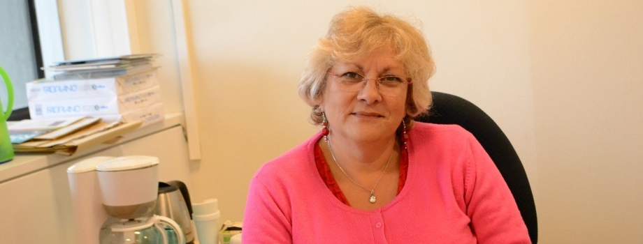 Adjointe à la Villeneuve, Catherine Rakose démissionne de son mandat