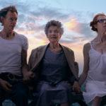 Ciné-Villeneuve présente Paris pieds nus
