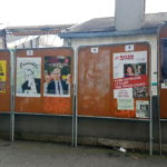 Municipales : abstention record