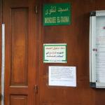Quand ramadan rime avec confinement